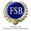 JQL is a Member of the Federation of Small Businesses